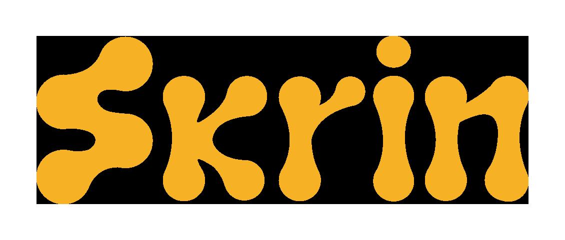 Skrin